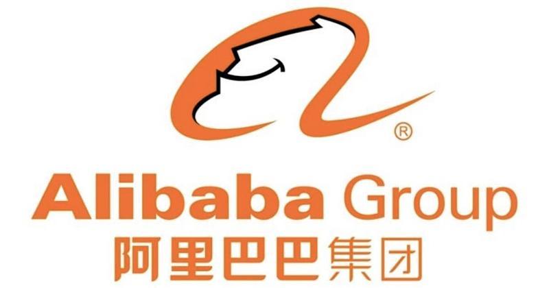 App mua hàng sỉ số lượng lớn của Alibaba